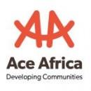 ACE-Africa
